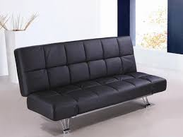 Black Sofa Sleeper 13 Amazing Turkish Sofa Bed Photos Ideas Sofa Bed Pinterest