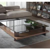 Wood Glass Coffee Table Modern Coffee Tables Modern Glass Coffee Tables Modern Wood