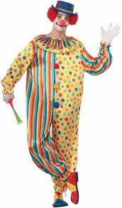 clown jumpsuit for costumes la casa de los trucos 305 858 5029 miami