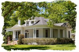 country house plans one story one story house plans with porch home country front small wrap