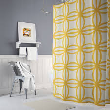 Coolest Shower Curtains Curtain Coolest Shower Curtains With Regard To Cool Shower