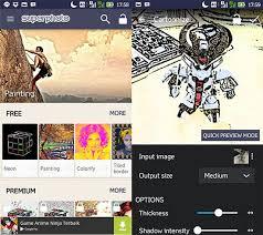nama aplikasi untuk membuat foto menjadi kartun 5 aplikasi android keren untuk ubah foto jadi kartun jalantikus com