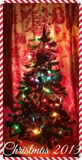 saloca in wonderland my little christmas tree