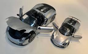 lego speed champions porsche 918 spyder porsche 918 spyder autoart porsche there is no substitute