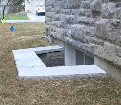 articles with basement window well covers menards tag basement