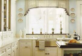 modern kitchens of buffalo curtains kitchen window curtains beautiful ideas for kitchen