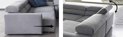 canapé d angle moelleux canape d angle moelleux idées de design suezl com