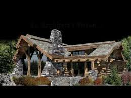 51 tiny log cabin kits colorado log cabin kit log cabin award winning caribou log home plan inspires homes across america
