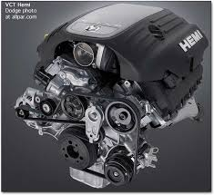 2012 dodge ram 5 7 hemi horsepower the modern 5 7 mopar hemi v8 engine