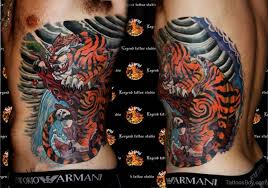 animals tattoos tattoo designs tattoo pictures page 94