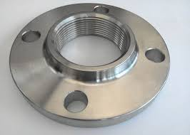 Threaded Blind Flange Stainless Steel Flanges Ss Slip On Flanges Suppliers Ss Weldneck