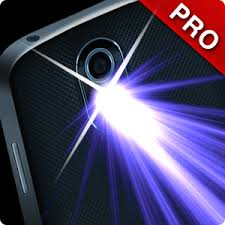 flashlight apk flashlight apk android app