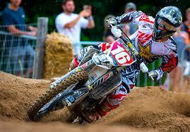 joe gibbs racing motocross zach osborne u2013 family man mxlarge