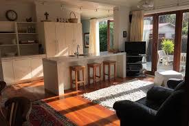 new zealand room rent fieldays accommodation houses for rent in hamilton waikato new