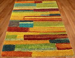 Modern Rugs Perth Rugs Design Rugs And Loop Style Rugs Designer Rugs Perth