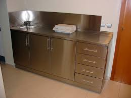 Ikea Metal Kitchen Cabinets Kitchen Enchanting Ikea Metal Kitchen Cabinets Kitchen Cabinets