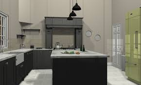 Kitchen Cad Design 1909 Kitchens Scotland Kitchen Fitters Glasgow Edinburgh And