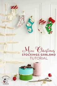 christmas stocking template schumacher se 82 6 united states map