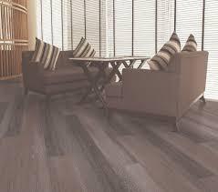U S Floors by Usfloors Hampden Oak Coretec Plus Xl 50lvp602 Hardwood Flooring