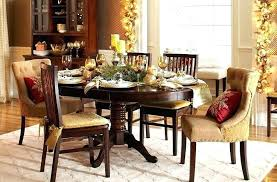 bar stool table and chairs pier one pub table and chairs pier 1 bar table pier one bar stools