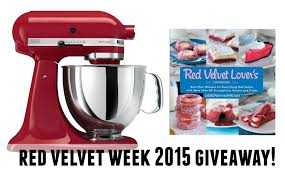 red velvet quick bread with cream cheese filling taste and tell