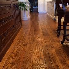 Norge Laminate Flooring Cutter Atlantic Hardwood Flooring 128 Photos U0026 11 Reviews Flooring