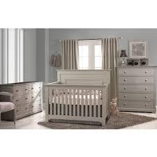 munire ba cribs nursery furniture sets simply ba furniture inside