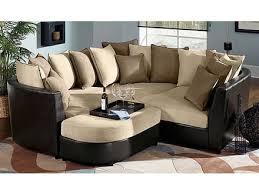 Sears Canada Furniture Living Room Sears Canada Living Room Furniture Room Image And Wallper 2017