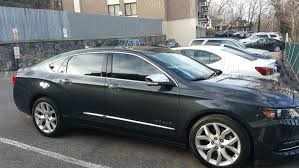 nissan impala 2015 hello new here with 2015 impala 2ltz chevy impala forums