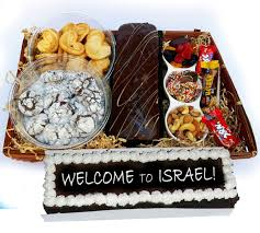 Chocolate Gift Baskets Kosher Gift Baskets To Israel Gili U0027s Goodies