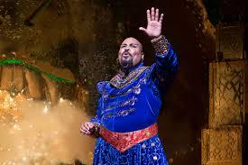 aladdin u0027 musical doesn u0027t disney hit york