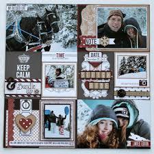 project pocket pages 1261 best scrapbooks pocket pages images on pocket