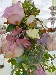 november flowers autumn wedding flowers new bridal flowers for november flowers in