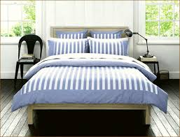 Chambray Duvet Cover Queen Chambray Duvet Cover Queen Home Design U0026 Remodeling Ideas