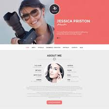 Interactive Resumes Forget About Boring Paper Resumes Use Online Portfolio To Get A
