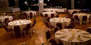 wedding venues durham nc compare prices for top 381 wedding venues in durham nc