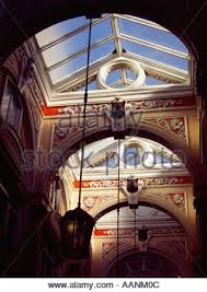 Arcaid Images Stock Photography Architecture by Royal Arcade New Bond Street London Uk Stock Photo Royalty