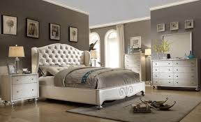 rooms to go bedroom sets sale bedroom rooms to go bedroom sets fulle at gorooms on sale king