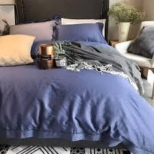 Bedding Sets Blue Online Get Cheap Elegant Comforter Sets Aliexpress Com Alibaba