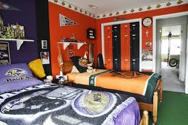 sports murals for bedrooms sports murals for bedrooms photos and video wylielauderhouse com