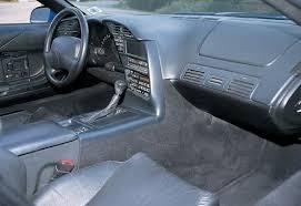 95 chevy corvette tim barnes 1995 chevy corvette featured vehicles corvette