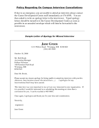 sample thank you letter after interview sample thank you