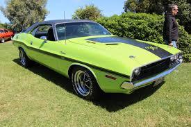 Dodge Challenger 1970 - file 1970 dodge challenger rt 426 hemi 22162094610 jpg