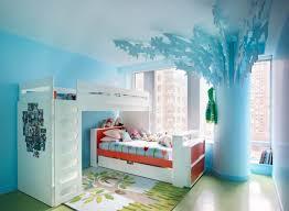 bedroom amazing tween bedroom ideas with blue accent wall also