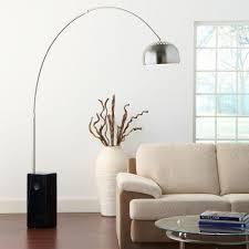 Arco Floor L Baffling Design Ideas Of Arco Ls Home Lighting Kopyok