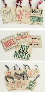 371 best c is for christmas decor images on pinterest christmas