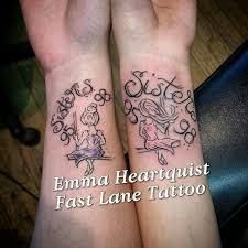 140 best emma u0027s tattoo work images on pinterest tattoo ink and