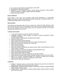 Business Analyst Roles And Responsibilities Resume Sample Resume Business Administration Free Resume Example And
