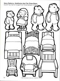 the mitten coloring page 207 best speech printables images on pinterest drawings