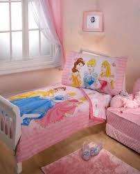 Ikea Bedroom Sets Canada Royal Bedroom Colors Princess Set Rooms To Go Decorating Wall